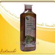 Натуральное Масло Жожоба из Египта фото