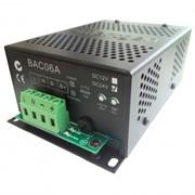 SMARTGEN BAC06A-24V Зарядное устройство аккумулятора генератора (24V/3A, 90-280VAC 50/60Hz) фото