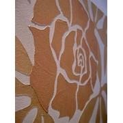 Декоративные панели для стен фото