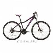 Велосипед ROCK MACHINE Camile 60 18 803.2014.27056 фото