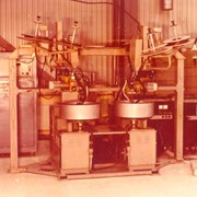 Восстановление деталей машин наплавкой в различных отраслях. фото