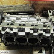 Ремонт двигателя в Полтаве фото