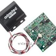 Флэш-память Flash module AFM-600 с конденсатором для контроллеров серии 6xxx, код 33344 фото