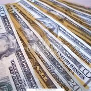 Свидетельствование подлинности подписи на банковских карточках фото
