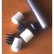 Мелкосерийное литье изделий из пластмассы на заказ фото