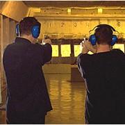 Обучение охранников, телохранителей фото