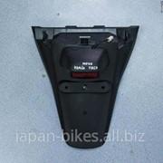 Крыло Honda Forza фото