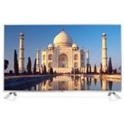 Телевизор LG 32LB580V фото