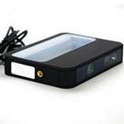 Noname 3D сканер «Омега» арт. InV20331 фото