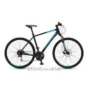 Велосипед Winora Yacuma 28 рама 46см, 2016, 4082024646 фото