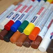 Ретуширующий восковый карандаш Blendal Stick фото