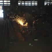 Изготовление металлоизделий по каталогу фото
