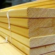 Пропитка древесины антипиренами, огнезащитными средствами фото