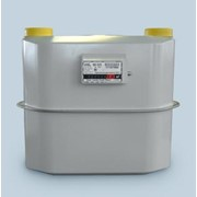 Счётчики газа ВК G10 - G40 фото
