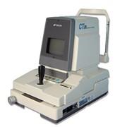 Пневматический пневмотонометр фото