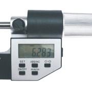 Микрометры цифровые МКЦ фото