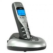 Радиотрубка Noname Skype Phone (VoIP) фото