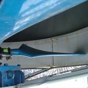 Вентиляторы для градирен ВГ-25 фото