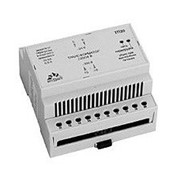 Трансформатор напряжения ТП20 для водяных нагревателей фото