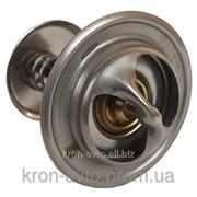Термостат ГАЗ 2410, 3102, 3110, 3302 фото