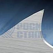 Bi-Alfa Cobalt M51 для обработки заготовок сплошного сечения и толстостенных профильных заготовок замкнутого сечения фото