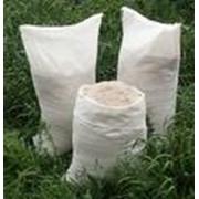 Изготовление гранулированных комбикормов фото
