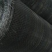 Сетка тканая оцинкованная 10.0 мм х0.9 фото