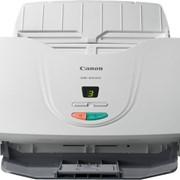 Сканеры, Canon DR-3010C фото