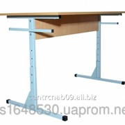 Стол для столовой, 24025 фото
