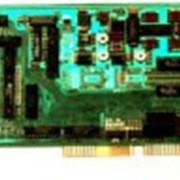 Модуль прецизионный быстродействующий ЦАП фото