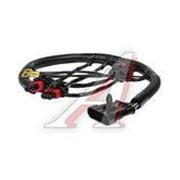 Проводка ВАЗ-21104 жгут проводов катушек зажигания CARGEN фото