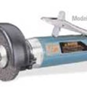 """Осевая машина под корундовые диски 4"""" диаметр, Модель 52374, 15000 об/мин фото"""