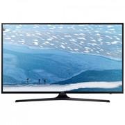 Телевизор Samsung UE40KU6000 (UE40KU6000UXUA) фото