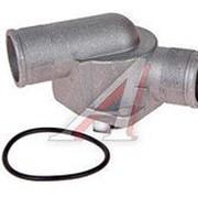 Термостат ВАЗ-2110-12,14,15 (с 2003г.) с инжекторным двигателем СтАТО фото