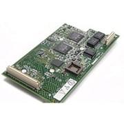 230255-B21 Контроллер HP Dual NC7780 Gigabit Upgrade Module for ProLiant BL20p фото