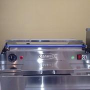 Аппарат для ручной упаковки в стрейчплёнку фото