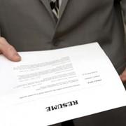 Разрешительные документы фото