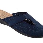 Женская обувь Adanex DIL8 Diana 19095 фото
