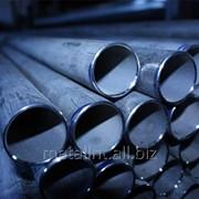 Трубы бесшовные холоднодеформированные ГОСТ 8734-101 марка стали 34 фото