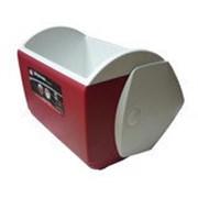 Сумка-холодильник Igloo Playmate Elite 15 фото