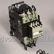 Контакторы для коммутации конденсаторов, типа CSC фото
