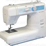 Электромеханическая швейная машина NEW HOME NH 1616 фото