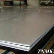 Лист никелевый 19 мм Н-3 ГОСТ 6235-91 фото