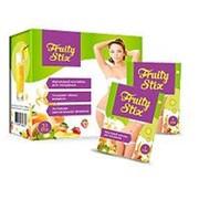 Коктейль для похудения Fruity Stix фото
