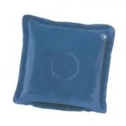 Подушка Tramp SLI-009 фото