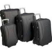 Страхование багажа при поездках фото