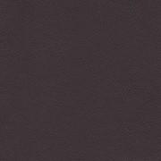 Искусственная кожа для мебели: 022 фото