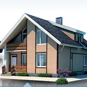 Страхование недвижимости и имущества домовладельцев фото