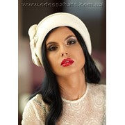 Фетровая шляпа Helen Line 247-1 фото