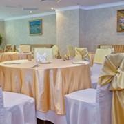 Ресторан Терраза фото